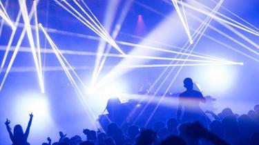 Les discothèques pourraient rouvrir dès ce dimanche, d'après des médias israéliens.