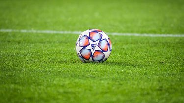 La création du Superligue européenne a mis le monde du football en émoi.