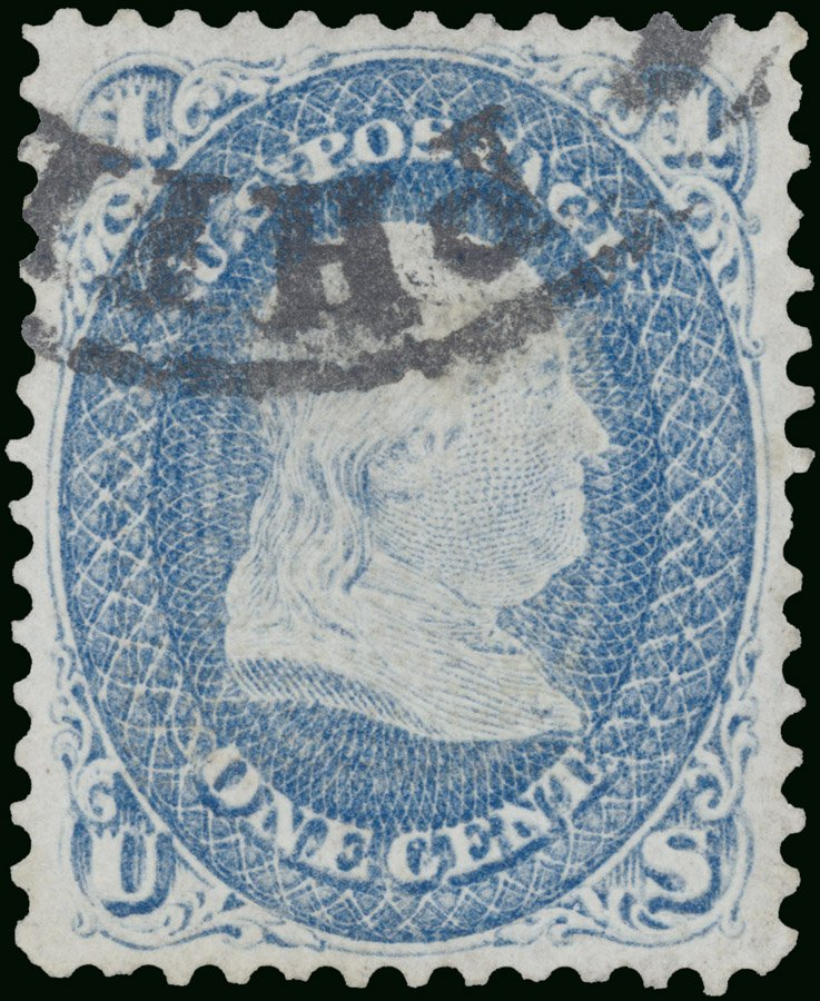 stamp_us_1868_1c_z_grill_gross_606c7fc6cac0a.jpg
