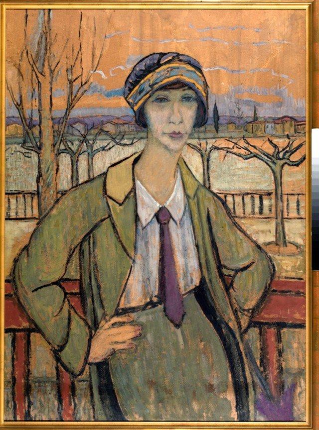 14.julietteroche-autoportraitoserriares-taille640_609cfc310bd19.jpg
