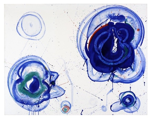 c_sam_francis_blue_balls_vers_1961-1962_huile_sur_toile_1069_x_1375_cm_stockholm_moderna_museet_c_2020_sam_francis_foundation_california_adagp_paris_2021-taille640_609cfc530715e.jpg