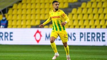 Les Nantais joueront leur place en Ligue 1 face à Toulouse.