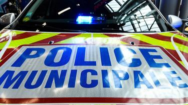 Les premiers policiers municipaux seront déployés en septembre.