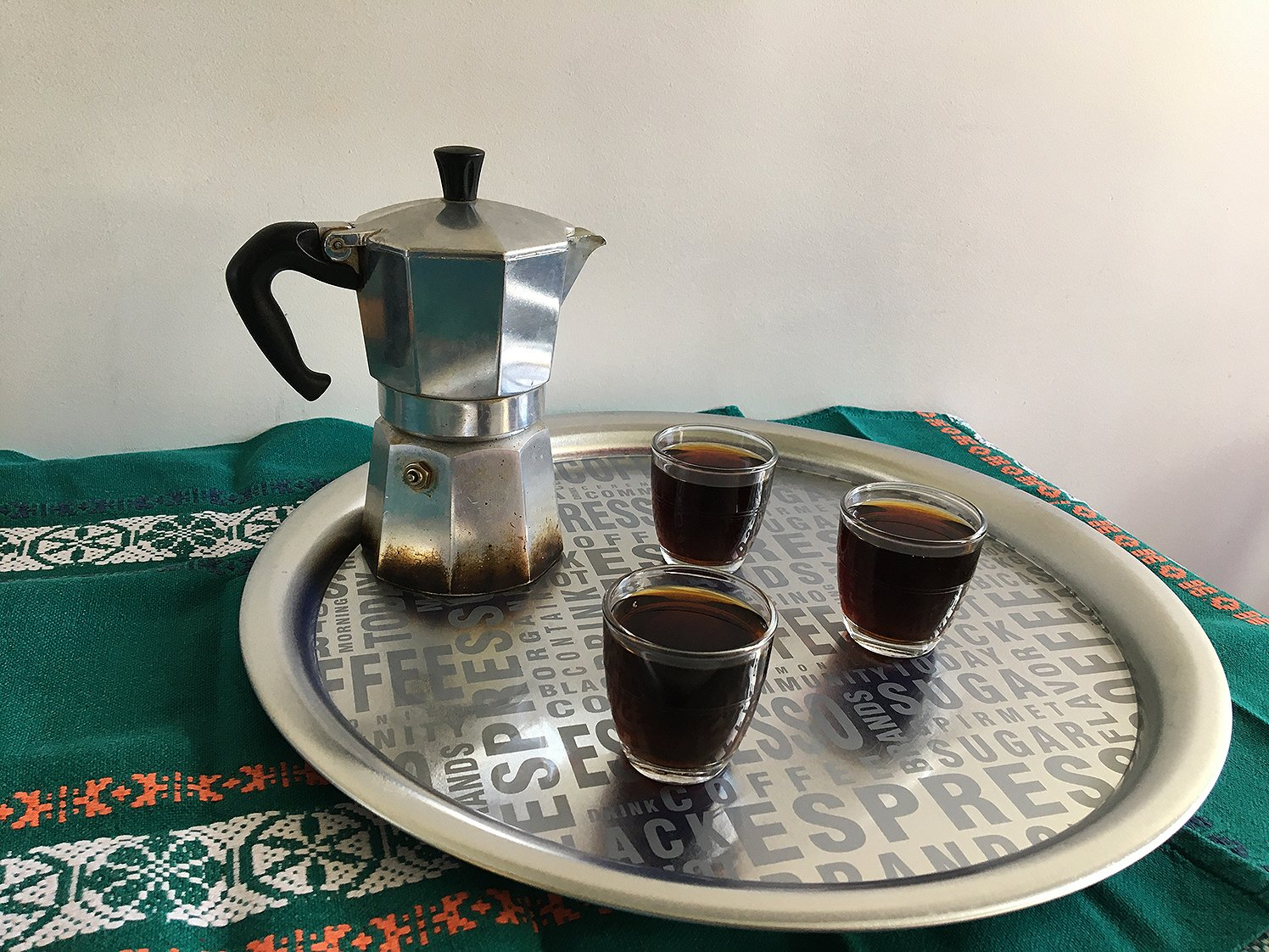caffe_orzo_60bce9fd55088.jpeg
