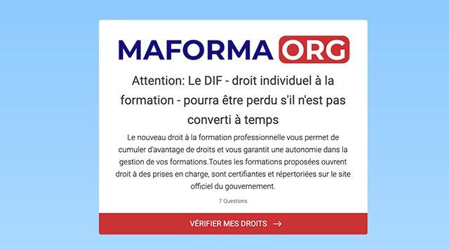 dif_format_60c361658a308.jpg