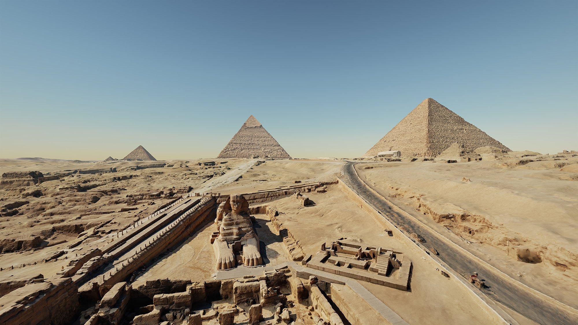 flyview_pyramides_00007_60c0e9cd8f910.jpg