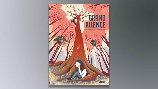grand_silence_60c36ac4db20d.jpg
