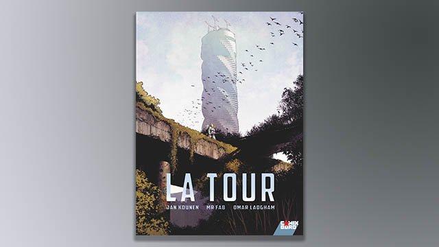tour_60c36af7693f8.jpg