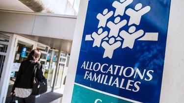 L'allocation personnalisée au logement (APL) est de nouveau indexée sur l'indice de référence des loyers.