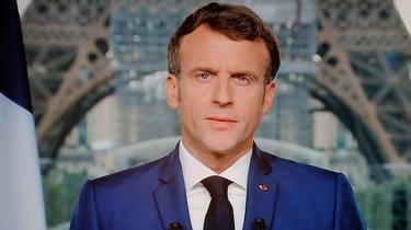 Emmanuel Macron avait annoncé une partie de ces mesures le 12 juillet dernier
