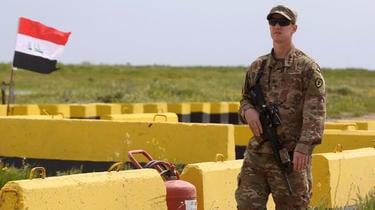 Le Premier ministre irakien fait face à une demande insistante de milices pro-Iran