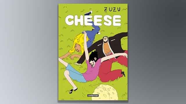 cheese_60f8403959cfa.jpg