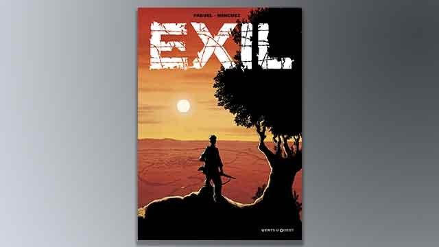exil_60f8401303942.jpg