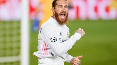 En fin de contrat avec le Real Madrid, Sergio Ramos pourrait venir renfoncer la défense parisienne.
