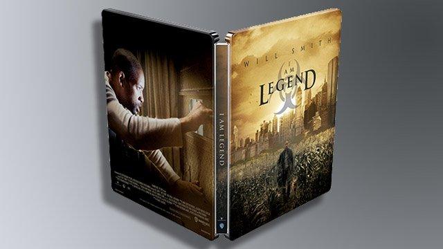 legend_60d4c9b6676e0.jpg