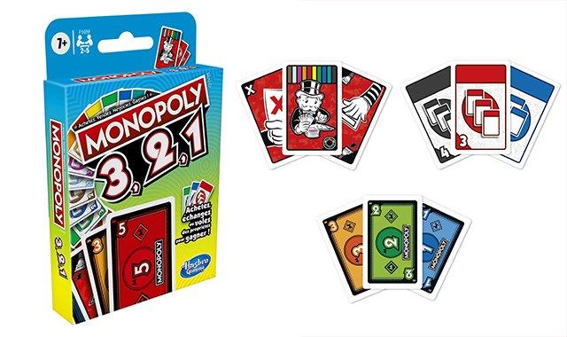 monopoly_60e5daf40790f.jpg