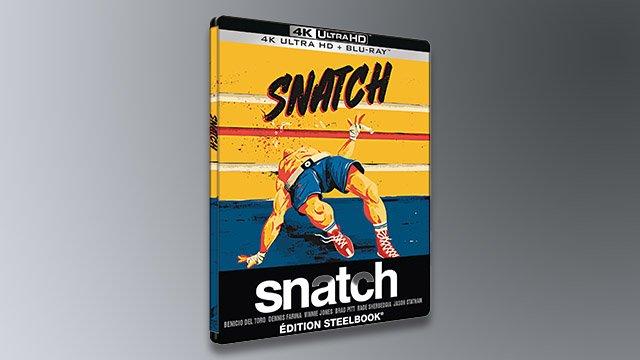 snatch_60b52d6fc7391.jpg