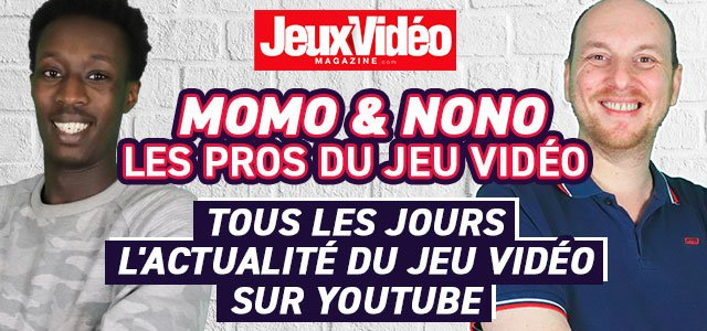ban_jeux_video_magazine_youtube_613b0fc81c41d.jpg