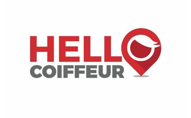 hellocoiffeur3_613f5b9ab2a7e.jpg